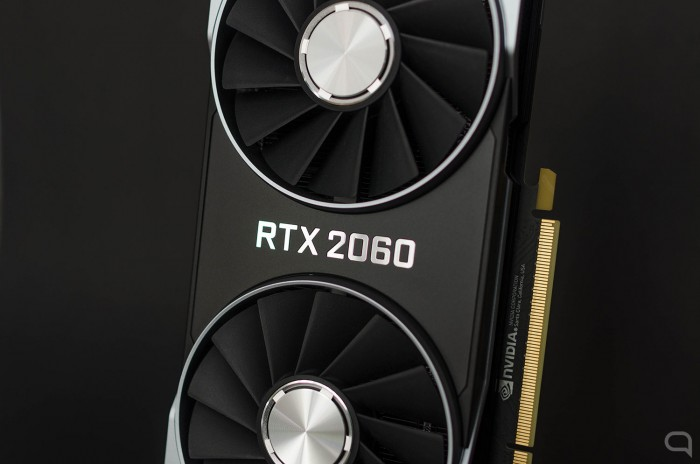 Nvidia-GeForce-RTX-2060_HPTX.jpg