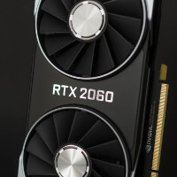 Nvidia-GeForce-RTX-2060_HPTX