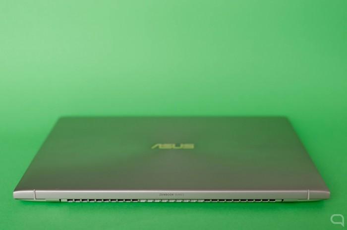 Asus-ZenBook-13-10.jpg