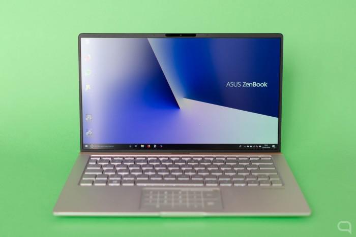 Asus-ZenBook-13-2.jpg
