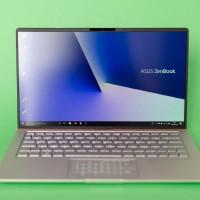 Asus-ZenBook-13-2