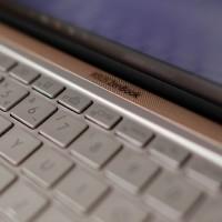 Asus-ZenBook-13-3