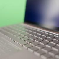 Asus-ZenBook-13-4