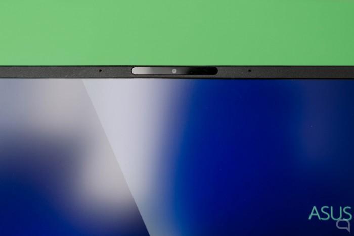 Asus-ZenBook-13-5.jpg