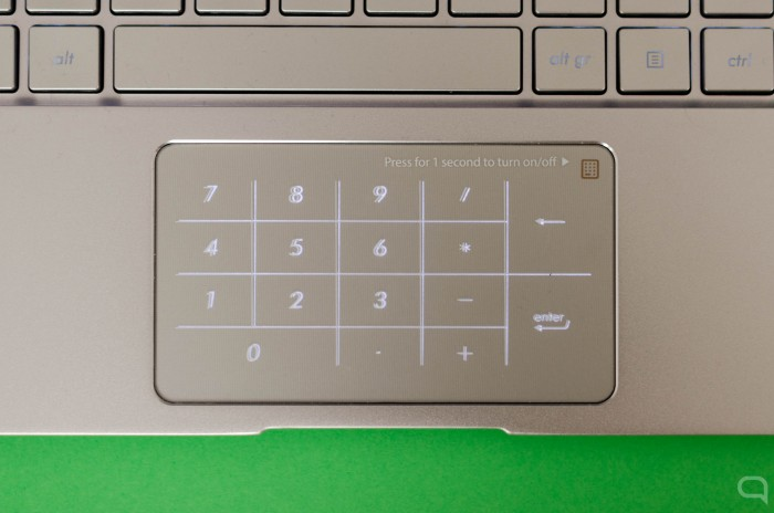 Asus-ZenBook-13-6.jpg