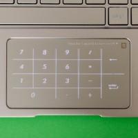 Asus-ZenBook-13-6