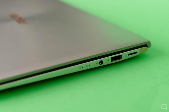 Asus-ZenBook-13-8.jpg