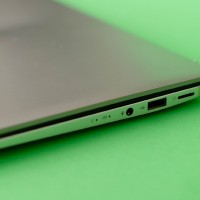 Asus-ZenBook-13-8