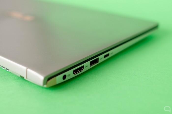 Asus-ZenBook-13-9.jpg