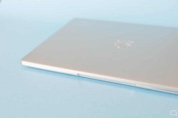 Huawei-MateBook-13.jpg