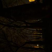 15_Pixel_HDR_Night