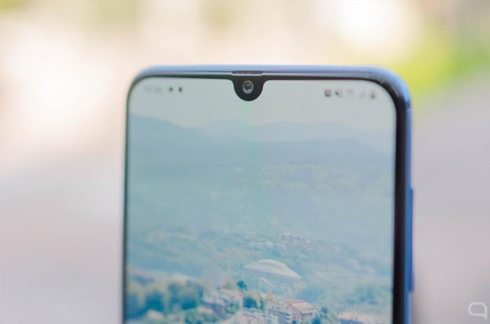 Samsung-Galaxy-A50-notch.jpg