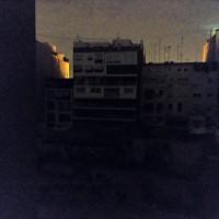IMG_20190726_032431-modo-noche
