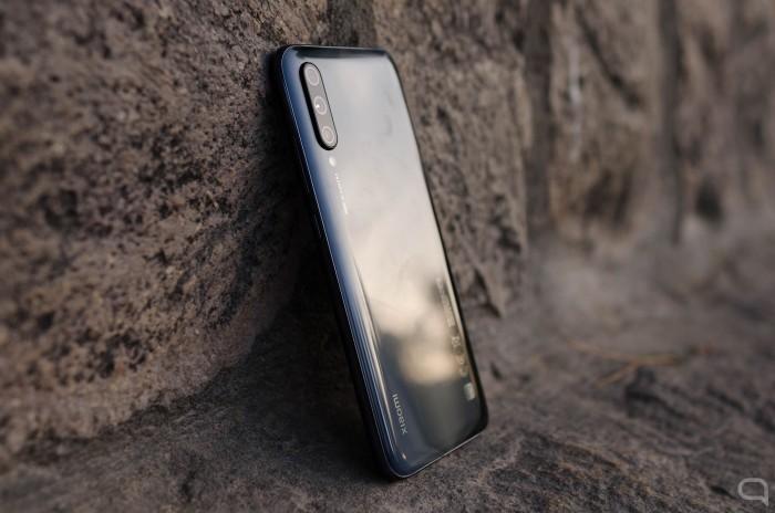 Xiaomi-Mi-A3-trasera.jpg