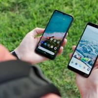 Xiaomi-Mi-A3-vs-mi-a2-pantallas