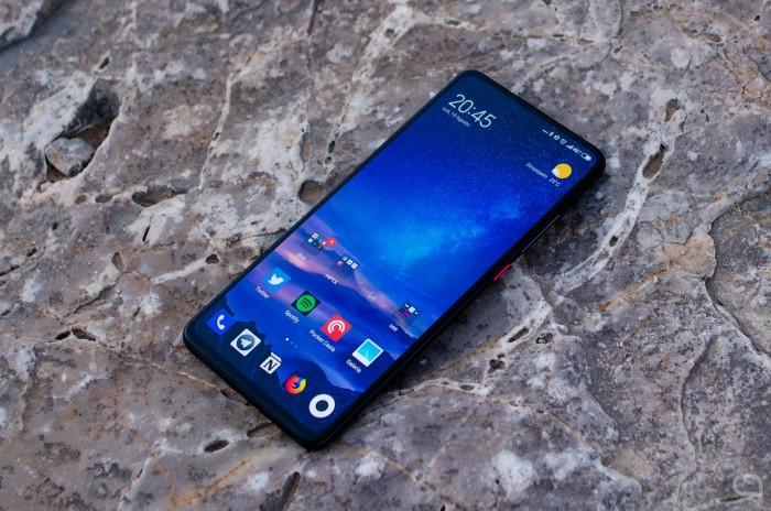 Xiaomi-Mi-9T-Pro-pantalla.jpg