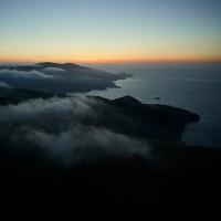 macOS-Catalina-fondo-pantalla-1