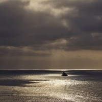 macOS-Catalina-fondo-pantalla-3