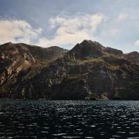 macOS-Catalina-fondo-pantalla-7