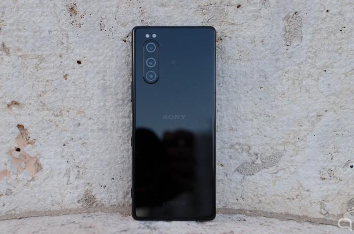 Sony-Xperia-5-trasera-camaras-logo.jpg