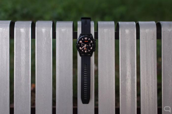 Huawei-Watch-GT-2-4.jpg