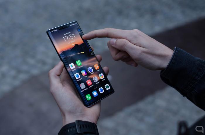 Huawei-Mate-30-Pro-boton-volumen-tactil.jpg