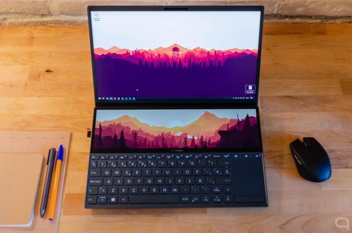 Asus-ZenBook-Duo-pantallas.jpg