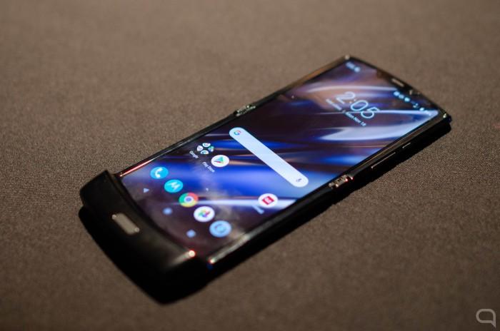 Motorola-Razr-abierto.jpg