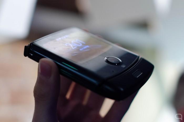 Motorola-Razr-camara.jpg