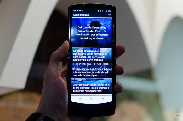 Motorola-Razr-hipertextual.jpg