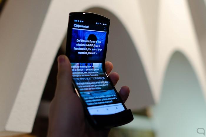 Motorola-Razr-pantalla-plegable.jpg