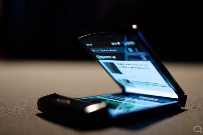 Motorola-Razr-plegado-contenido.jpg