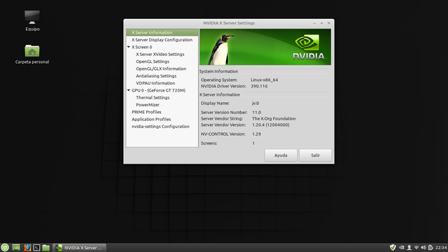 nvidia390.resized.png