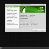 nvidia390.resized