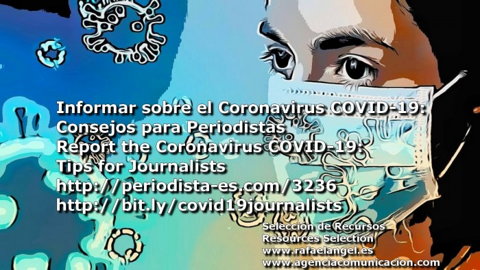 INFORMAR-SOBRE-EL-CORONAVIRUS-CONSEJOS-PARA-PERIODISTAS-REPORT-CORONAVIRUS-TIPS-FOR-JOURNALISTS-BLOG.jpg