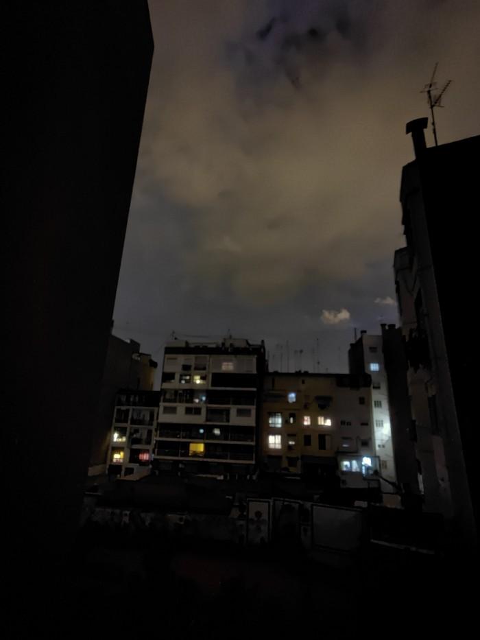 IMG20200407231447-wide-noche.jpg
