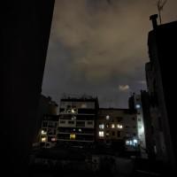 IMG20200407231447-wide-noche