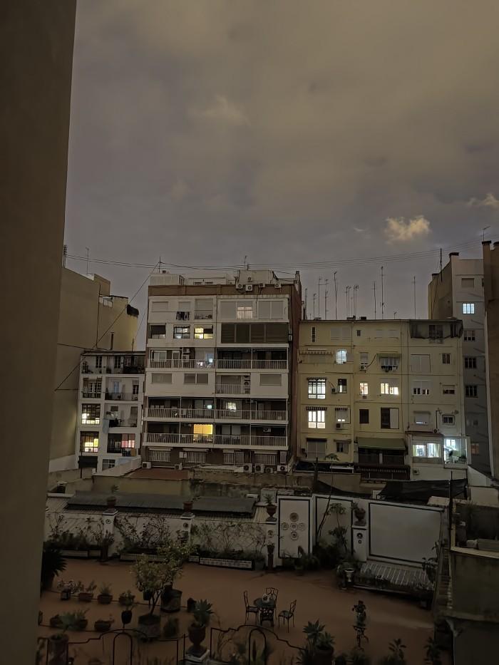 IMG20200407231504-std-noche.jpg