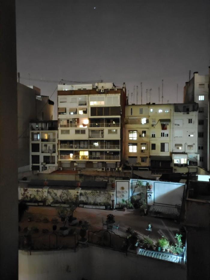 IMG20200524230545-wide-noche.jpg