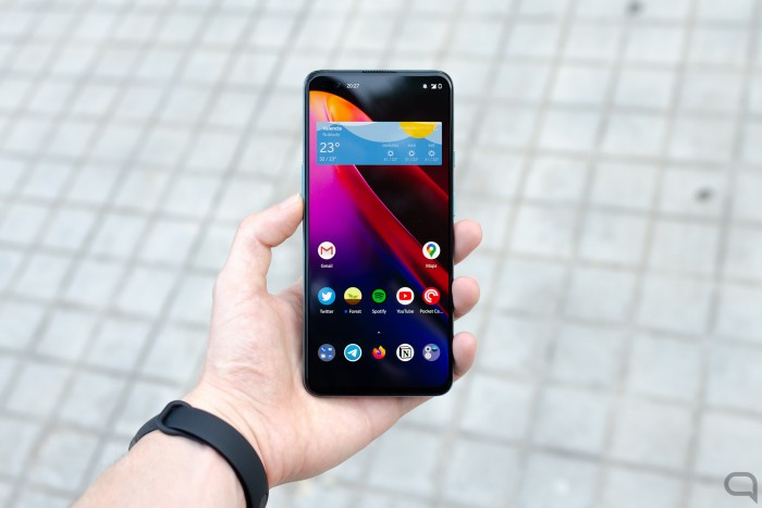 OnePlus-Nord-pantalla.jpg