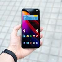 OnePlus-Nord-pantalla