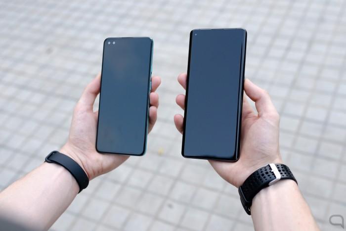 OnePlus-Nord-tamano.jpg