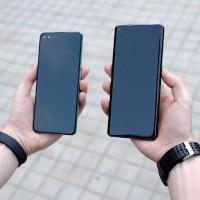 OnePlus-Nord-tamano